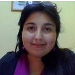Morelia Reyes Photo 5