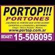Portop P