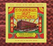 squirrel-nut-zippers-hot-album