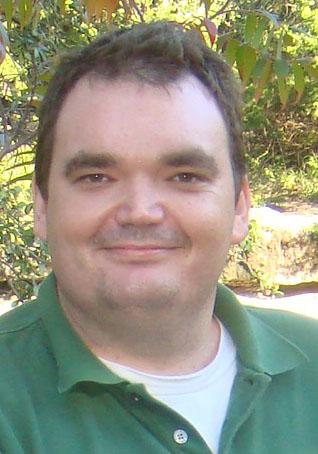 Derek Mckinley