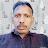 Ganesh ganesh avatar image