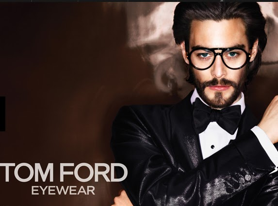 Tom_ford_eyewear_2013