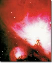PULSAR IN QUR'AN Pulsar1