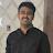 Siddharth Jani avatar image