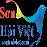 Sơn Hải Việt