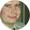 Maciej Markisz