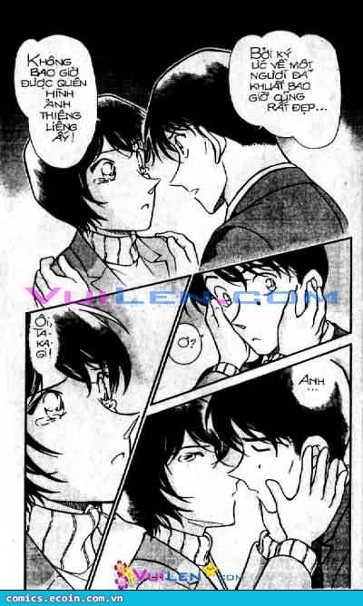 Detective Conan Chap 373 - Truyen.Chap.VN