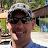 Wade Kulesa avatar image