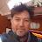 Piers McGinn avatar image