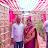 Macherla Srinivas avatar image