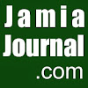 Jamia Journal