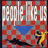 People Like Us - People Like Us