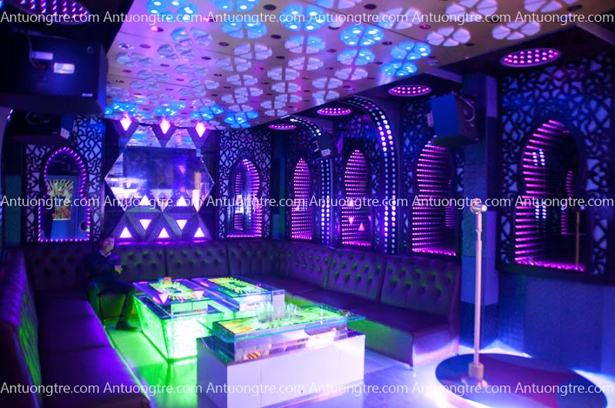 Thiet Ke Karaoke Paris By Night Gia Lai%2B%252831%2529