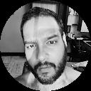 Yash Pratik