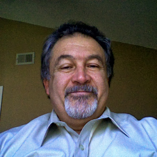 Federico Atristain