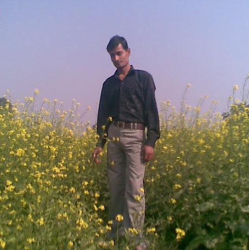 Sandeep Gujral Photo 7