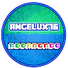 ANGELUX 76