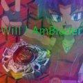 Will I AmBlader
