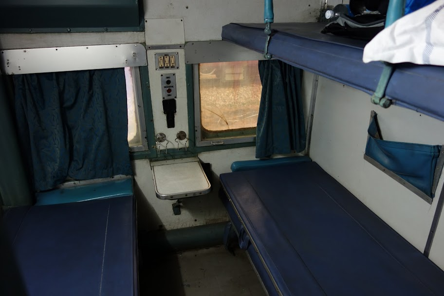 Night Coach Ac Sleeper Pakistan Railways Pictures Thread