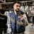 Jonathan Cadenas avatar image