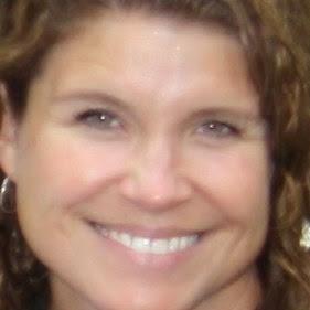 Cynthia Hunt Address Phone Number Public Records Radaris