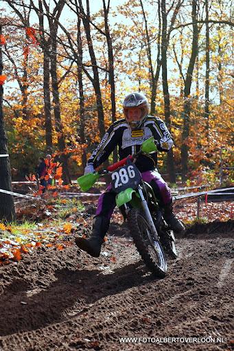 Brommercross Overloon 26-10-2013 (16).JPG