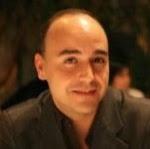 Alfonso F R
