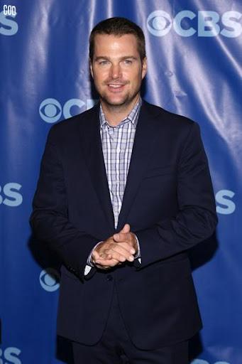 Upfronts de la CBS CBS%2520Upfront%2520Lincoln%2520Center%2520NYC%252018.05.11%2520%25285%2529