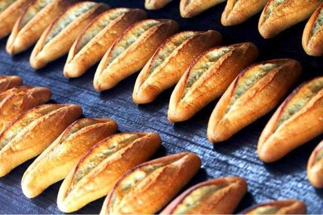 ekmek blogger ile ilgili görsel sonucu