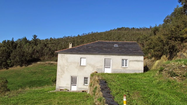 Venta de casas asturias zona vegadeo cerca de playas para entrar a vivir 210m2 rebajada 74 - Casas rurales cerca de oviedo ...