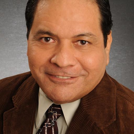 Ralph Rojas