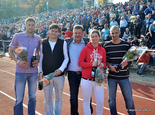 8. Spieltag: TSG Neustrelitz - 1. FC Magdeburg DSC_0029