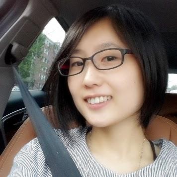 Yuan Xie Photo 20