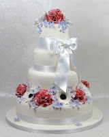 Wedding Cake Biggleswade