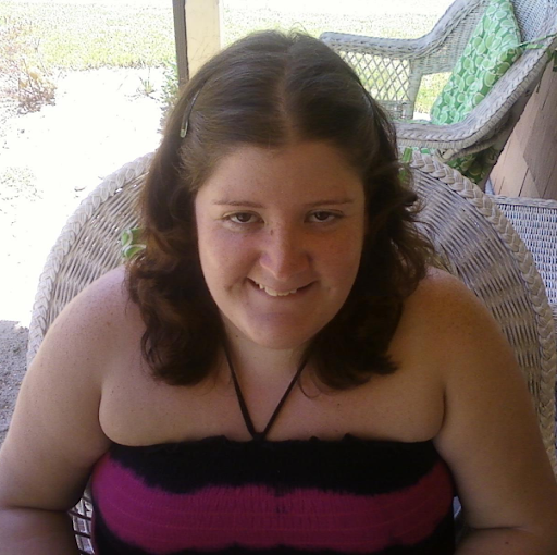 Tara Lynn Photo 32