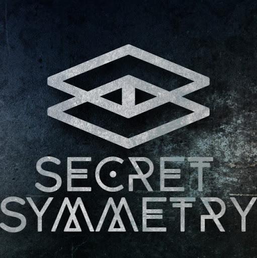 Secret Symmetry