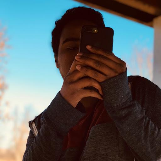 Amir Adan
