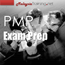Project Management Professional (PMP) Preparation Training