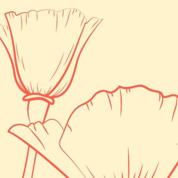 Virginia May