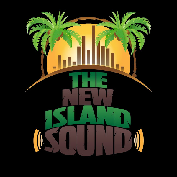The New Island Sound picture