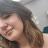 Katelyn Shear avatar image