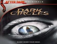 مشاهدة فيلم Dark Circles