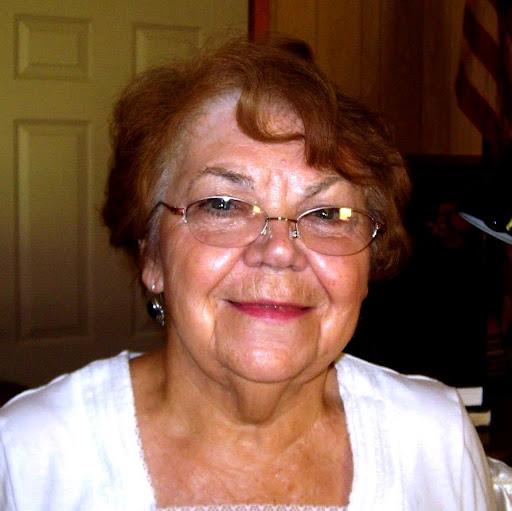 Bettie Williams