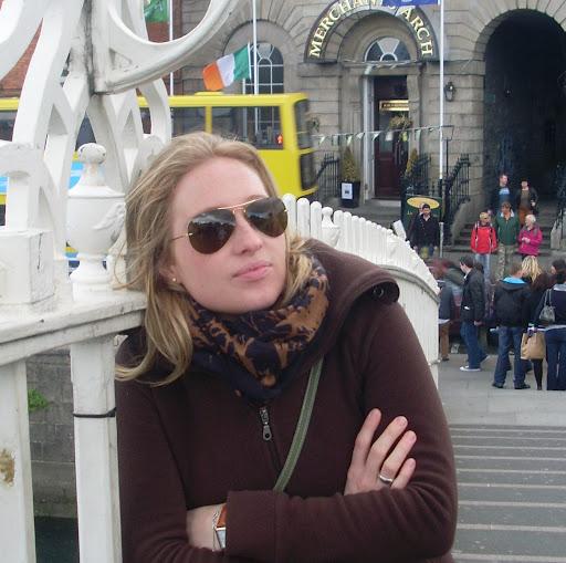 Annika Roensch picture