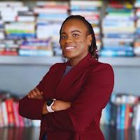 Profile picture of Isunu Onime