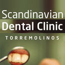 Clínica Dental Scandinavian Dental Clinic Torremolinos