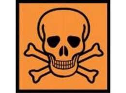 segurança, produtos, químicos