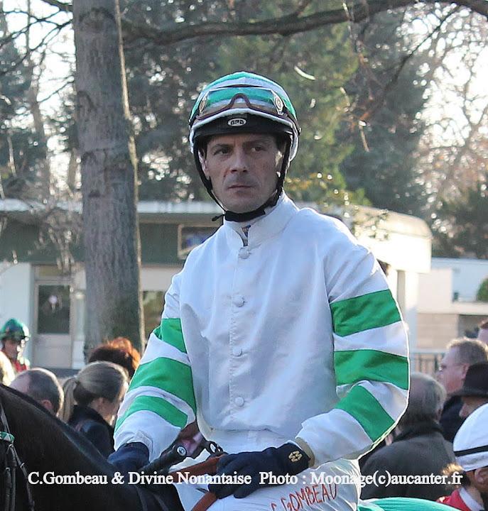 Cyrille Gombeau IMG_6112