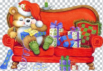 Myst~2AP_ChristmasBear_GreenFeet_sm.jpg