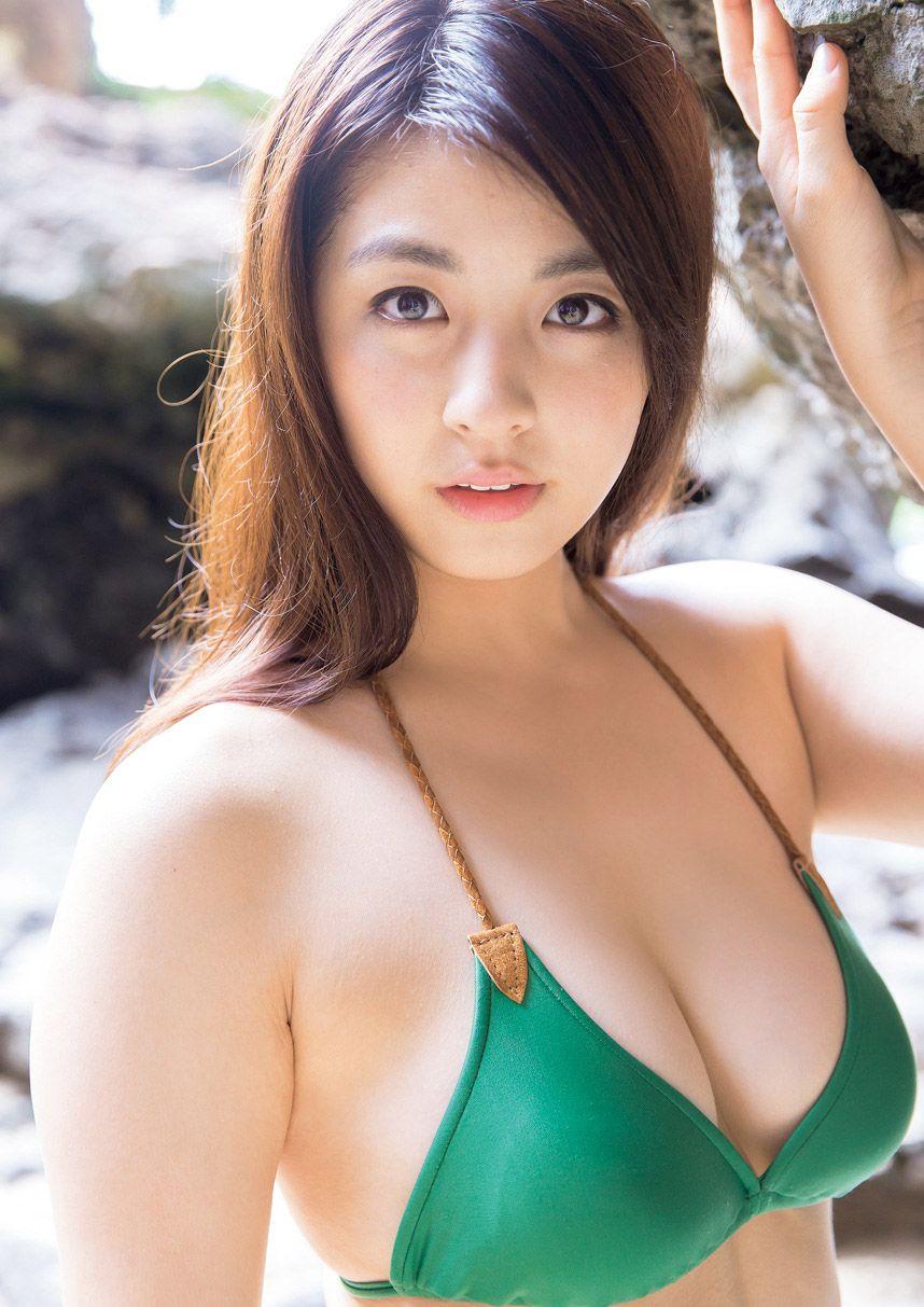 Ảnh girl xinh bikini Việt Nam sexy nóng bỏng